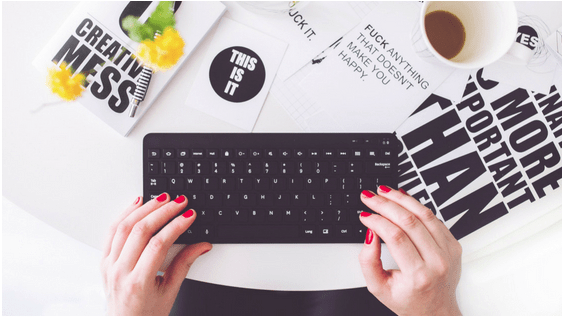 5 Blogging Tips That Will Make Your Blog Successful