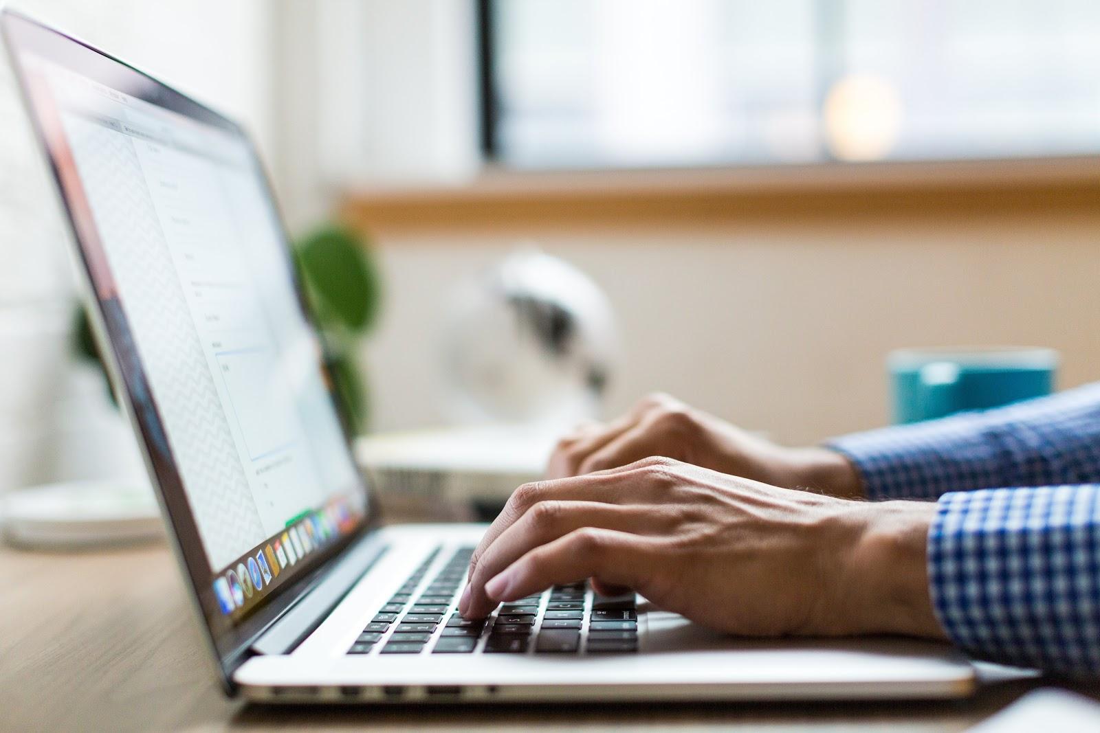 gadgets-for-blogging-2