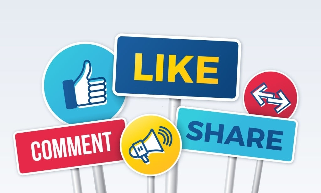 How To Leverage Online Communities To Promote Your Content